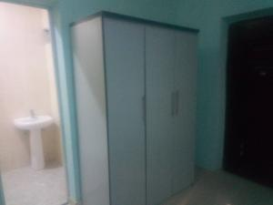 3 bedroom Blocks of Flats House for rent Iyaganku/ Ring Road  Iyanganku Ibadan Oyo