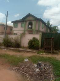 Residential Land Land for sale Peace estate abesan ipaja extention aboru iyana ipaja Lagos  Pipeline Alimosho Lagos