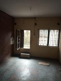 2 bedroom Flat / Apartment for rent FAGBENRO STREET ,BY LUTH CLOSE TO IDI-ARABA Ilasamaja Mushin Lagos