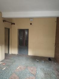 2 bedroom Flat / Apartment for rent FAGBENRO STREET ,BY LUTH CLOSE TO IDI-ARABA Ilasamaja Mushin Lagos