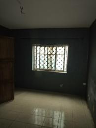2 bedroom Flat / Apartment for rent OFF ISHAGA RD VIA (LUTH) SURULERE Ojuelegba Surulere Lagos
