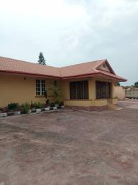 3 bedroom House for rent Main Jericho  Jericho Ibadan Oyo