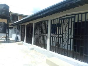 2 bedroom Flat / Apartment for rent MTN Mask off Ugbor road GRA Oredo Edo