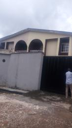 5 bedroom Detached Duplex House for rent - Ajao Estate Isolo Lagos