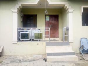 3 bedroom House for sale  Ibafo  Ifo Ogun