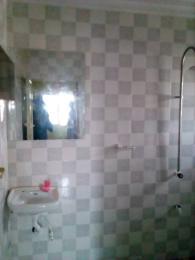 2 bedroom Mini flat Flat / Apartment for rent Bariga Shomolu Lagos