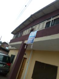2 bedroom Flat / Apartment for rent paul Oguntola, by LUTH Mushin Mushin Lagos