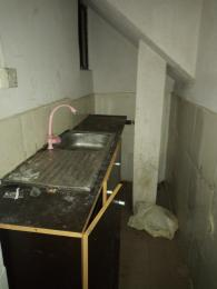 1 bedroom mini flat  Self Contain Flat / Apartment for rent Aturashe street, off ishaga road Ojuelegba Surulere Lagos