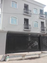 2 bedroom Shared Apartment Flat / Apartment for rent olorunfemi street Aguda(Ogba) Ogba Lagos