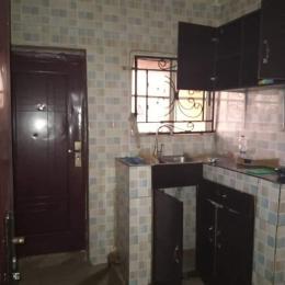 3 bedroom Flat / Apartment for rent Meridian area Apata Ibadan Oyo
