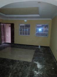 3 bedroom Blocks of Flats House for rent Idi ape  Iwo Rd Ibadan Oyo