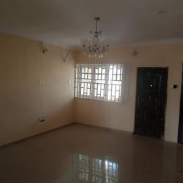 2 bedroom Blocks of Flats House for rent Aerodrome Gra Samonda Ibadan Oyo