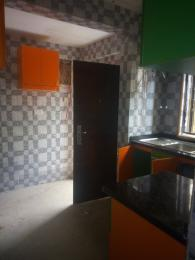2 bedroom Terraced Duplex House for rent Ikolaba  Bodija Ibadan Oyo