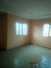 2 bedroom Blocks of Flats House for rent Ologuneru Ibadan Oyo