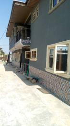 3 bedroom Blocks of Flats House for rent Adetokun,  Ologuneru road  Eleyele Ibadan Oyo