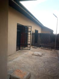 3 bedroom House for rent Anifalaje Akobo Ibadan Oyo