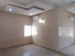 4 bedroom Boys Quarters Flat / Apartment for rent Coza Axis  Guzape Abuja