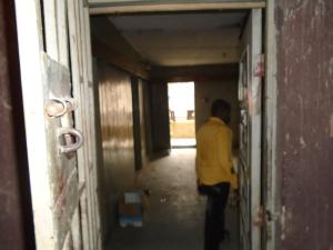 2 bedroom Flat / Apartment for rent off ayetoro Aguda Surulere Lagos