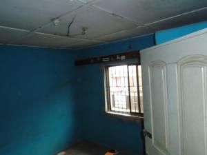 2 bedroom Flat / Apartment for rent off ayetoro Aguda Surulere Lagos