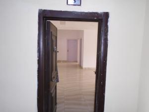 2 bedroom Flat / Apartment for sale - Banana Island Ikoyi Lagos