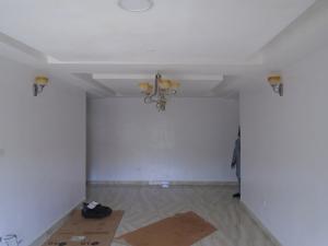 2 bedroom Flat / Apartment for sale - Banana Island Ikoyi Lagos