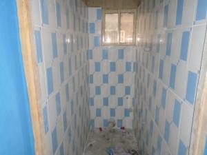 1 bedroom mini flat  Mini flat Flat / Apartment for rent by barracks off Western Avenue Surulere Lagos