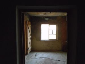 1 bedroom mini flat  Flat / Apartment for rent Idioro,off ojuelegba,surulere,lagos mainland Ojuelegba Surulere Lagos