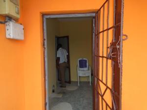 1 bedroom mini flat  Flat / Apartment for rent - Opebi Ikeja Lagos