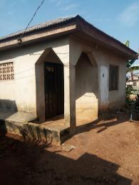3 bedroom Detached Bungalow House for sale Ayetoro Ogun state after Ayobo Lagos state Ado Odo/Ota Ogun