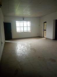 2 bedroom Blocks of Flats House for rent Onireke Gra Jericho Ibadan Oyo