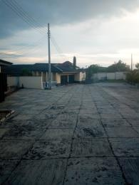 2 bedroom Blocks of Flats House for rent Alalubosa GRA  Alalubosa Ibadan Oyo