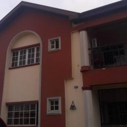 3 bedroom Flat / Apartment for rent Trans Amadi Port Harcourt Rivers