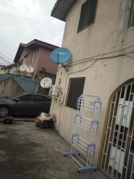 2 bedroom Flat / Apartment for rent OWODELE CLOSE OFF ISHAGA RD Ojuelegba Surulere Lagos