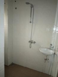 2 bedroom Flat / Apartment for rent QUEEN STREET ALAGOMEJI YABA Alagomeji Yaba Lagos