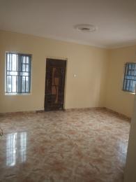2 bedroom Flat / Apartment for rent HERBERTH MACAULEY WAY Adekunle Yaba Lagos