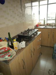 2 bedroom Flat / Apartment for rent AKINYELE STREET OFF ENITAN, BY AGUDA Aguda Surulere Lagos
