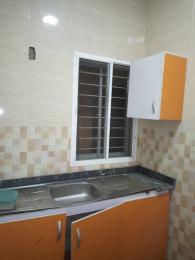 2 bedroom Flat / Apartment for rent OWODUNI ST, OFF ONIKE IWAYA ROAD, YABA Onike Yaba Lagos