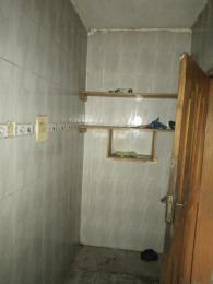 2 bedroom Flat / Apartment for rent OWODELE CLOSE OFF ISHAGA RD Ojuelegba Surulere Lagos