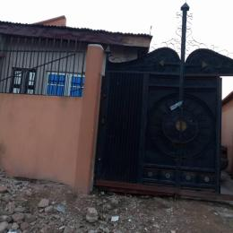 4 bedroom Flat / Apartment for sale Ikola ipaja road command Ipaja road Ipaja Lagos