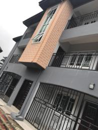 2 bedroom Flat / Apartment for rent eneka school road Eneka Port Harcourt Rivers