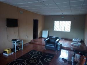 4 bedroom Terraced Bungalow House for sale Off Igondu Road Igando Ikotun/Igando Lagos