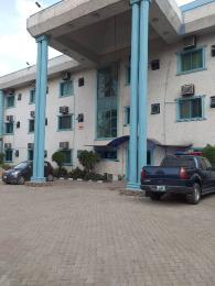 Hotel/Guest House Commercial Property for sale Ogba ojodu Ogba Lagos