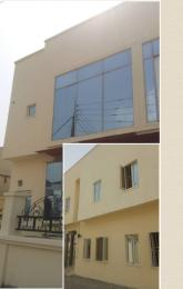 Office Space Commercial Property for sale Lekki phase 1 Lekki Phase 1 Lekki Lagos