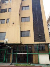 5 bedroom Office Space Commercial Property for sale On major road Allen ikeja Allen Avenue Ikeja Lagos