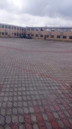 Church Commercial Property for rent Oke Afa Isolo. Lagos Mainland  Oke-Afa Isolo Lagos