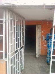 Commercial Property for rent - Akowonjo Alimosho Lagos