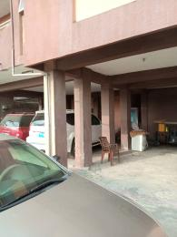 Blocks of Flats House for sale Brown Road  Aguda Surulere Lagos