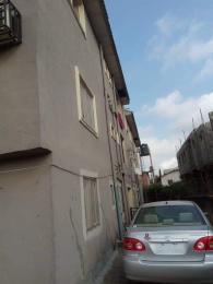 3 bedroom Blocks of Flats House for sale Ago palace Ago palace Okota Lagos
