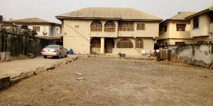 3 bedroom Blocks of Flats House for sale Peace estate Apple junction Amuwo Odofin Lagos