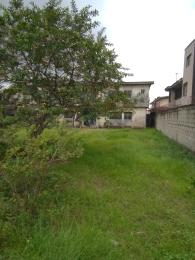 3 bedroom House for sale Jentok Ago palace Okota Lagos
